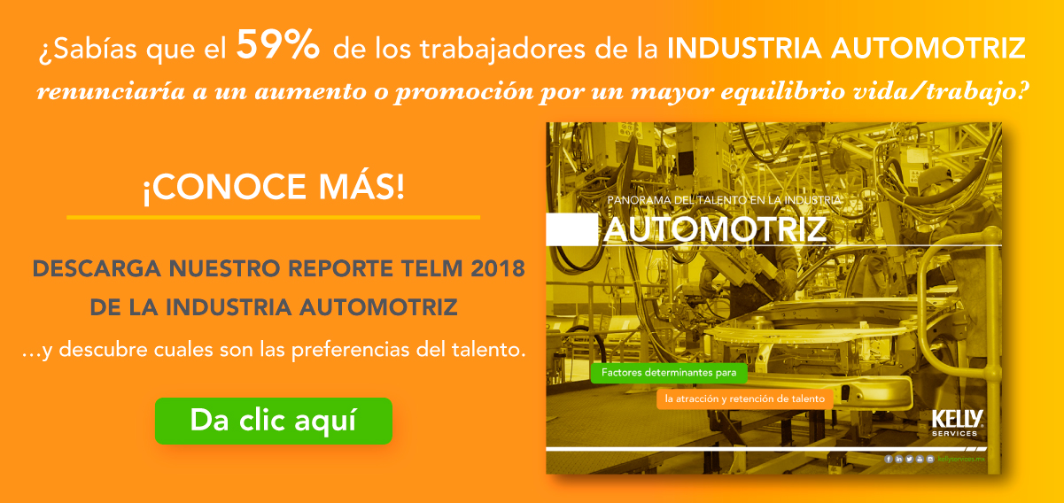 TELM-2018-AUTOMOTRIZ-KELLY-SERVICES