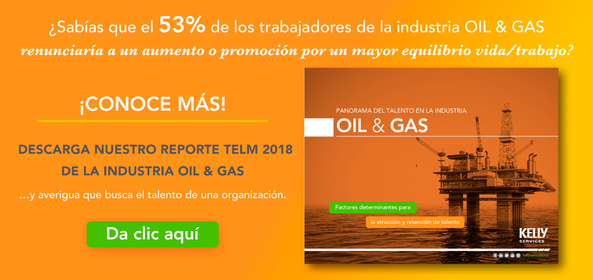 TELM-2018-OIL-GAS-KELLY-SERVICES
