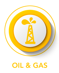 Kelly Services - Oil & Gas